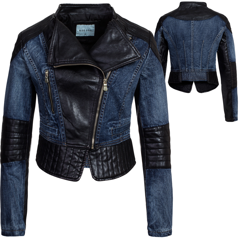 erstaunlich jeansjacke mit kapuze damen vedemii. Black Bedroom Furniture Sets. Home Design Ideas