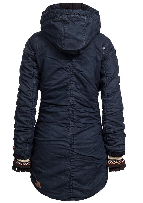Auf der Suche nach einem stylischen Mantel als Wickelmantel oder Kurzmantel können wir Ihnen bei HALLHUBER behilflich sein. Wählen Sie jetzt Ihren Mantel für den Winter aus.